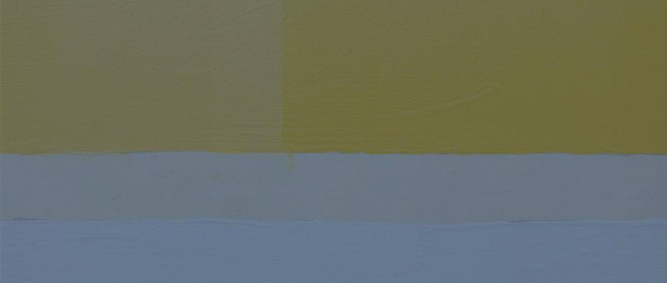 backdrop-940x400