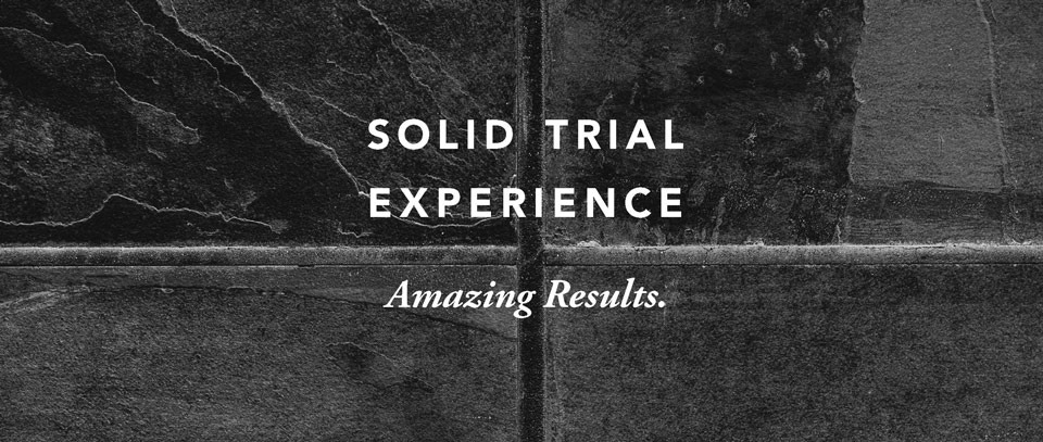 solid-trial-banner